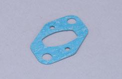 Insulator Gasket/Zenoah,Cy - x-fg07335