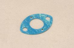 Carburetor Gasket/Zenoah,Cy - x-fg07337