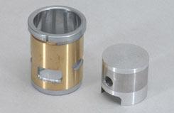 Piston/Cylinder (Abc) Irvine 53 - x-irv53-3120