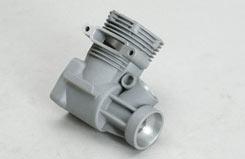 Crankcase 38/38H Pro - x-mds-03800-060