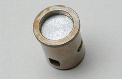 Cylinder/Piston Assembly 15Cv-X - x-os21503000