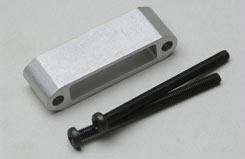 E-2030 Silencer Extension Adaptor - x-os22325100
