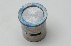 Cylinder/Piston Assembly 25Fx - x-os22603040