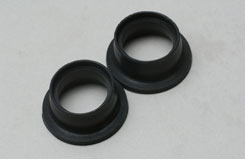 Exhaust Seal Ring (Pk2) 21Rz/21Vg - x-os22826140