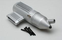 E-3030 Silencer 40Fp/40/46La - x-os23325020