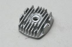 Cylinder Head 32Sx - x-os23404100