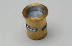 Cylinder/Piston Assembly 21Rg - x-os23603000