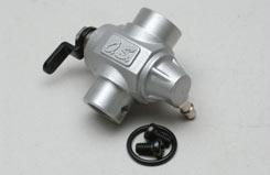 Carburettor Ass'Y - (40G) 46Ax - x-os24681000
