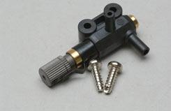 Needle Valve Unit - (40G) 46Ax - x-os24681900
