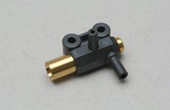 Needle Valve Unit 46Ax - x-os24681910