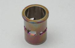 Cylinder Liner 50Sx-H - x-os25203100