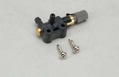 Needle Valve Unit Assy 40/46/65La - x-os26582900