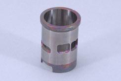 Cylinder Liner, 91Hz - x-os29073100