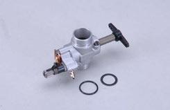 Carburettor Assy (60Lh)50Sx-H Hyp. - x-os29083020