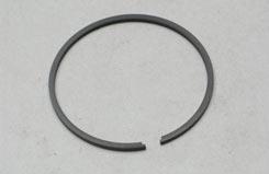 Piston Ring 160Fx - x-os29603400