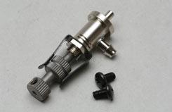 Needle Valve Assembly Fs30 Surpass - x-os43081900