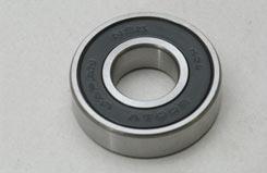 Crankshaft Bearing (R) Fs52 Surpass - x-os44230000