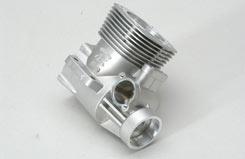 Crankcase Fl-70 - x-os44401000