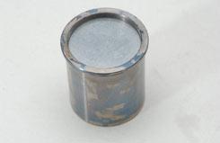 Cylinder & Piston Assy. Fl-70 - x-os44403000