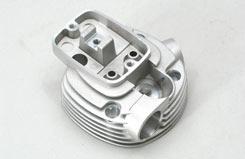 Cylinder Head Fl-70 - x-os44404100