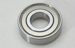 Crankshaft Bearing (R) Fl-70 - x-os44430000