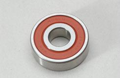 Crankshaft Ball Bearing(F) Fs70 Ult - x-os44731000