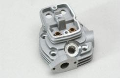 Cylinder Head Fs40 Surpass - x-os45204110