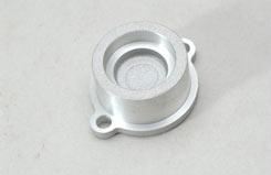 Cam Cover - x-os45501110