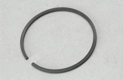 Piston Ring Fs120S/Sii/Se/Sp - x-os45503400