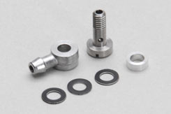 Universal Nipple - L3.5 - x-os45571110
