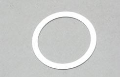 Cylinder Head Gasket Fs48/52S - x-os45814100