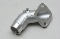 Intake Pipe Fs91-Ii - x-os45968210