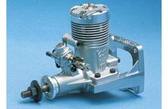 Radial Mount Set Fs48/52S - x-os71913000