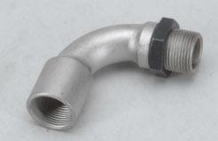 Flex. Ex.Head.Pipe(Inside)Fs70/91S - x-os72109500