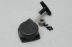 Recoil Starter Assembly No.5 - x-os73003000