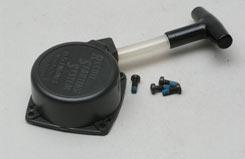 Recoil Starter Body No. 5 - x-os73003100