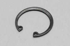 Bearing Retainer - x-rh25011