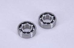 Crankshaft Bearings (2pcs) - Thor45 - x-thr45-0170