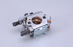 Carburettor - Thor 45 - x-thr45-0360