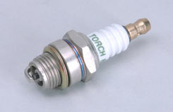 Spark Plug - All Vantex Boats - x-van026-02