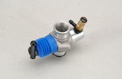 Carburettor Complete - Xtm28 - x-xtm148491