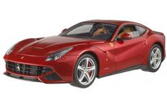 1/18 New Ferrari F12 Berlinetta - x5474
