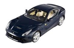 1/18 New Ferrari F12 Berlinetta - x5476