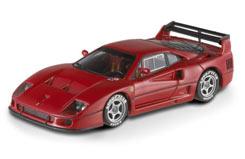 1/43 Ferrari F40 Competizione 1995 - x5507