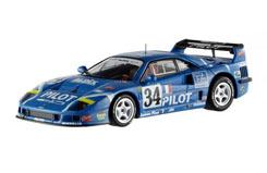 1/43 Ferrari F40 Competizione 1995 - x5508