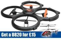 UDI XMAS Mega Drone Deal - xmas-d3