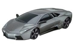 XQ 1/43 Lamborghini Reventon Kit - xqmx431