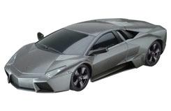 1:18 Lamborghini Reventon R/C - Bat - xqrc18-1aa