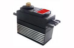 8Kg Digital MGR Servo - xqs4008d