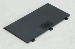 Battery Cover (T3Vc) - y-1m10e13201